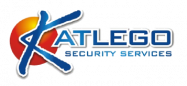 Katlego Security Services